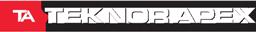 Teknor Apex Logo