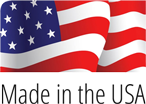 usflag-words-icon