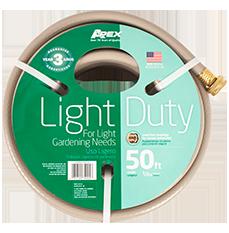 Light Duty Apex Hose Image