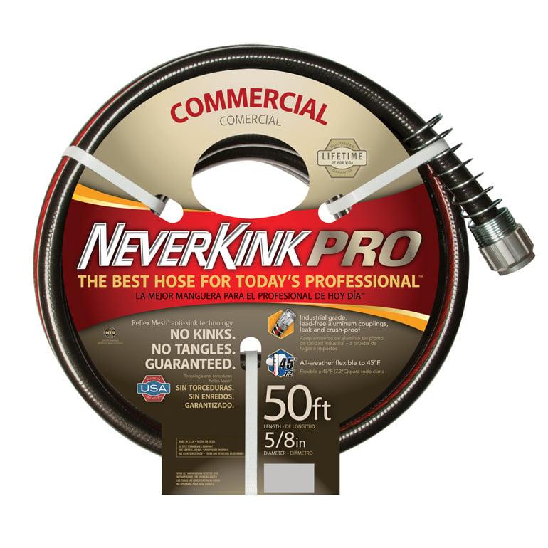 NenverKink Pro