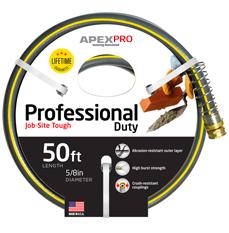 Professional Apex Hose Image