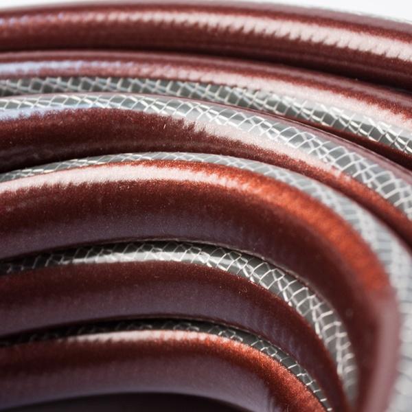 Neverkink Extra Heavy Duty Hose Close Up Image
