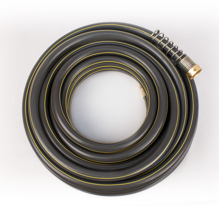 Professional Water Hose Image