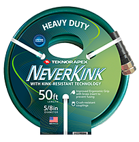 Neverkink Heavy Duty