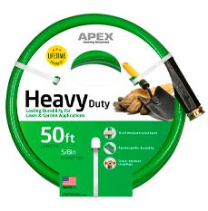 Heavy Duty Ultra Flexible Hose Image