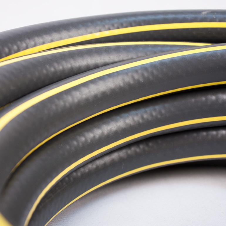 AquaDrain draining hose