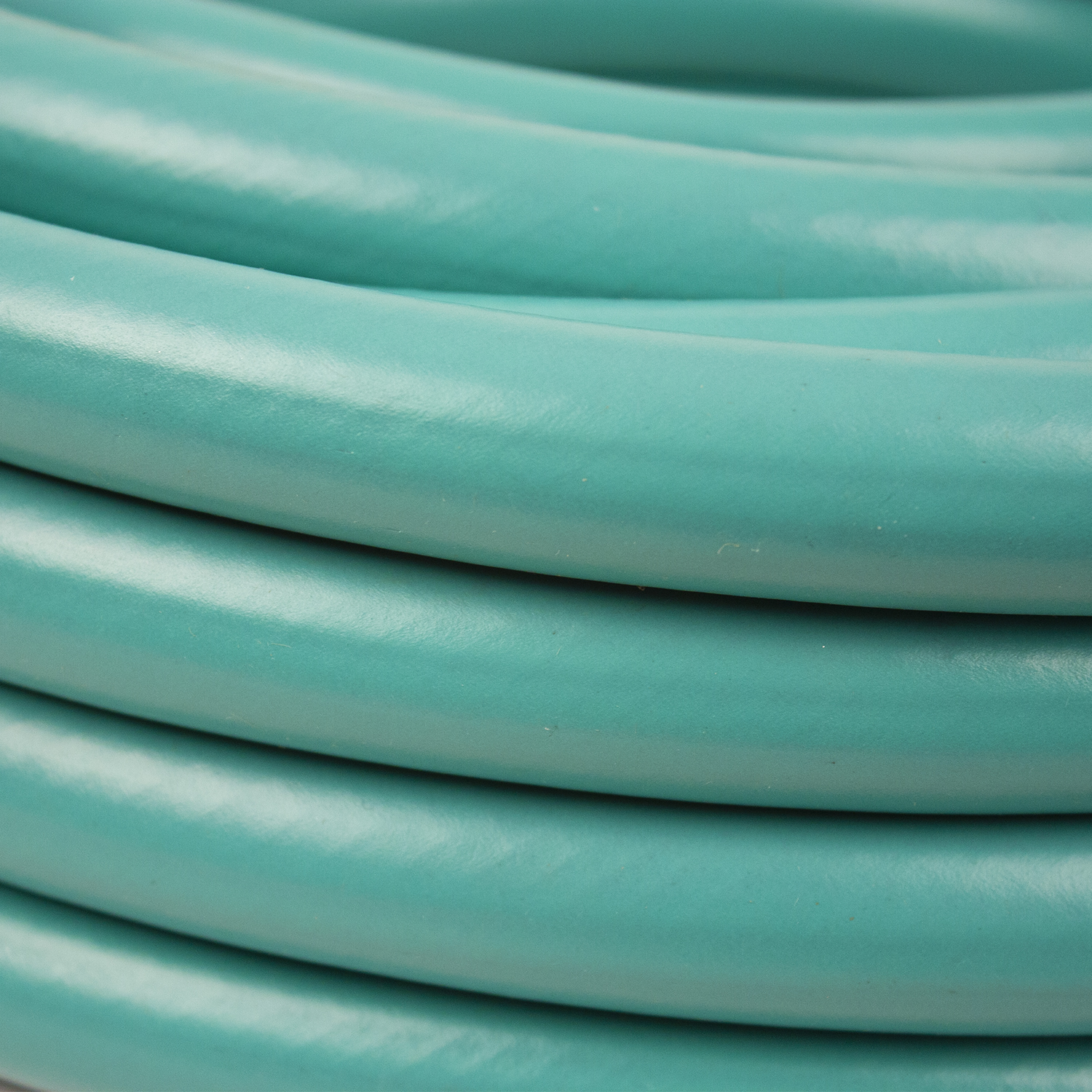 All Purpose Lawn Hose Close Up Image
