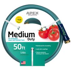 Medium Duty Apex Hose Image