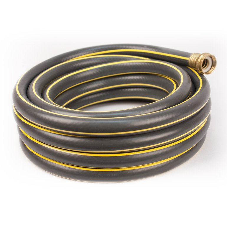 AquaDrain waste water hose