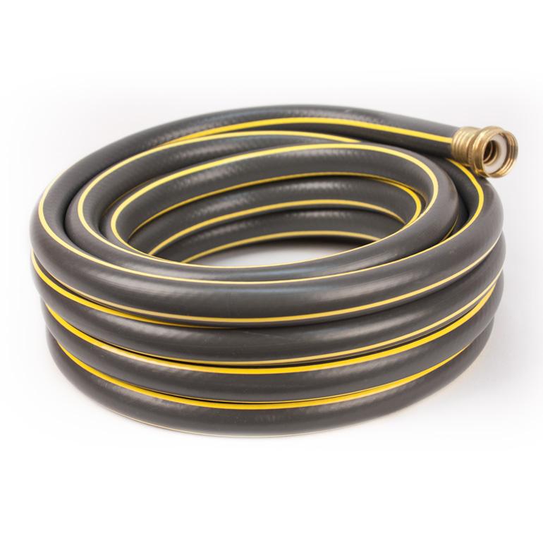 AquaDrain waste water hose