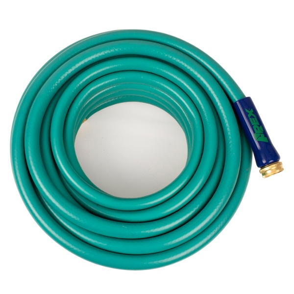 All Purpose Garden Hose Image
