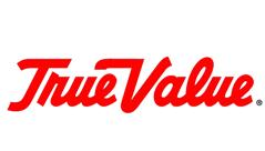 true-value-logo