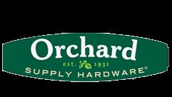orchard-logo