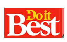 doit-best-logo