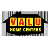 value-home-centers-logo