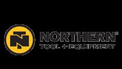 northern-logo