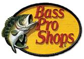 bass-proshops-logo