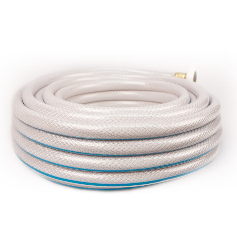AquaFlex fresh water marine hose Image