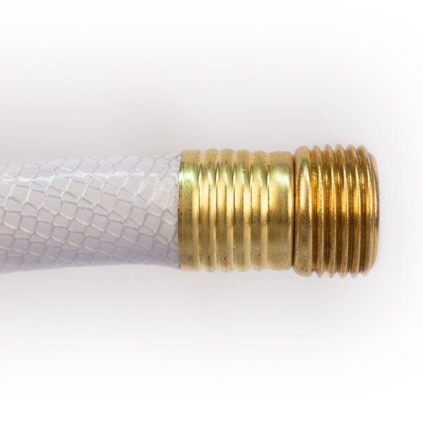 Marine Drinking Water Hose Connector Image