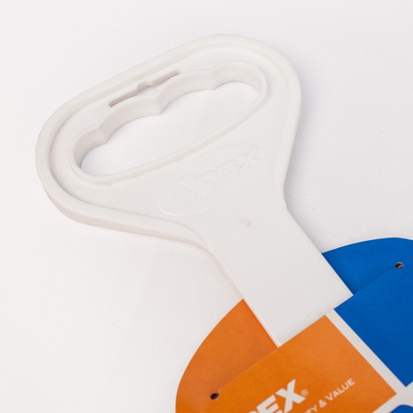 RV Hose Handy Holder Image