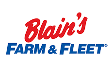 blains-farm-fleet-logo
