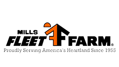 mills-fleet-farm-logo