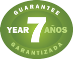 Apex_7YearGuarantee