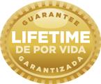 NVK_LifetimeGuarantee