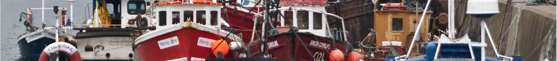 commercial_boating.jpg