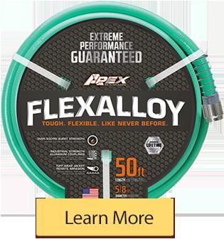 flexalloy.png