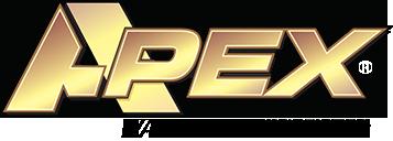apex_logo_i.png