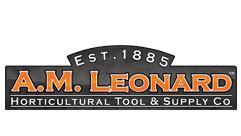 AM-Leonard