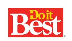 Do-it-Best