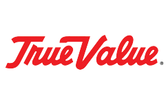 True-Value]