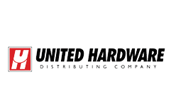 United-hardware