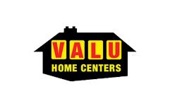 Value-Home-center