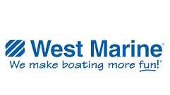 West-marine