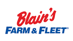 blain-'s-farm