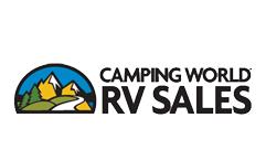 camping-world