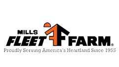 fleet-farm
