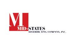 mid-states
