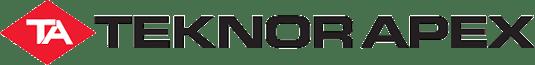 teknor-logo-2
