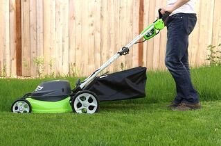 5 Tools You Need When Starting A Lawn Care Business