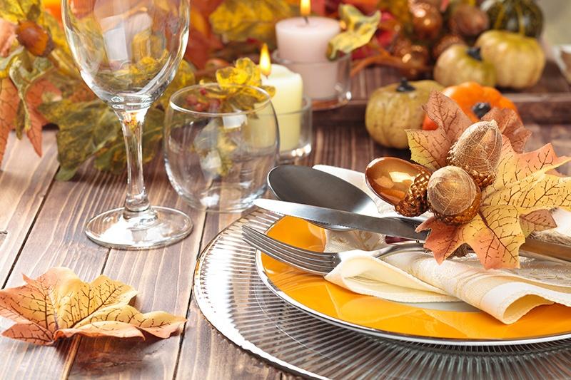 November-Table-800