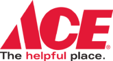ace-logo-black-red.png