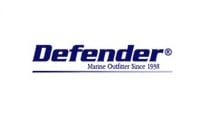 Defender Industries