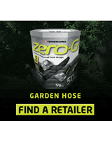 zero-G Digital Ad