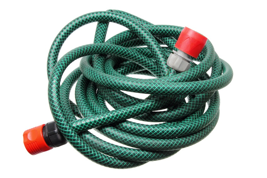 heavydutygardenhose