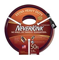Neverkink Extra Heavy Duty