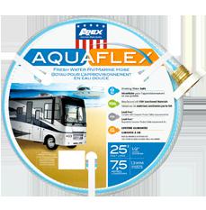 New_Aquaflex_thumb2.png
